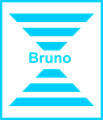 partnerships-bruno