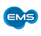 partnerships-ems