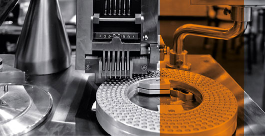 Image Management industrial operation_Expertise
