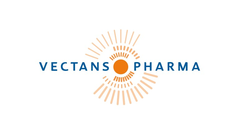 LOGO-VECTANS-PHARMA_CMJN_SB