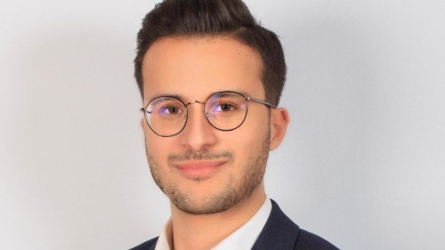 Jonathan Cohen appointed as Regulatory Affairs Manager